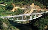 中國怪才設計的中國最古怪的橋,當時看不懂被嘲笑,如今大家懂了