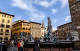 攝影圖集:文藝復興的起點——意大利佛羅倫薩