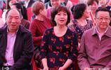 陪伴70、80、90後走過最美童年時光的鞠萍阿姨