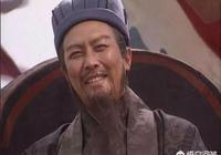 如何評價唐國強的演技?唐國強是特型演員嗎?為什麼唐國強最近很少演其他的影視劇?你怎麼看?