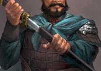 史上三大兄弟猛將:一位猛如關張,一位賣過草鞋,後成南朝第一帝