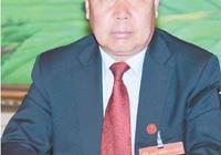 市州領導談報告 黃南州州委副書記喬學智:立足實際譜寫建設黃南新篇章