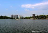 經濟力榜樣 湖南衡陽:抓住承接產業轉移機遇 開啟發展新篇章
