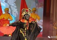 樂至川劇:梨園中的堅守與傳承