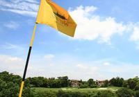 群星璀璨,童心不泯——上海市浙江商會高爾夫球隊正式成立