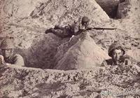 費解的操作:哈拉哈河戰役,日本用人和蘇聯的坦克比硬