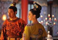 父親是挖了李唐的祖墳,她卻嫁給了李世民,所生的兒子到底幫誰