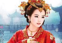 上官婉兒:歷史上唯一女宰相