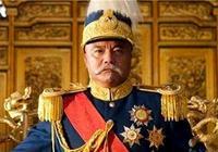 溥儀給馮國璋畫了一幅畫,馮國璋看後大驚失色,立刻讓人燒燬