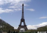如今巴黎聖母院被燒燬了,你還去法國聖母院旅行嗎?