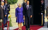 再見美國前總統老布什,73年恩愛陪伴是你最長情的告白