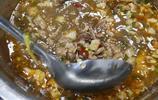陝北特色小吃,吃過這些,你才算是真正來過陝北的人
