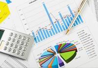 [理財日記] 人人都能做自己的理財規劃師