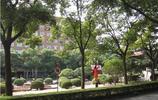 帶你領略中國大學之上海財經大學