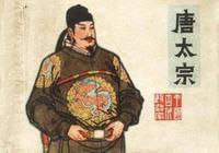 玄武門之後,李世民幾乎屠遍皇室,為何讓李元吉老婆活下來?