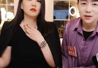 """主持人李湘改名""""主播李湘"""",電商直播魅力在哪?"""