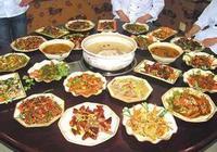 北京菜有什麼特點?