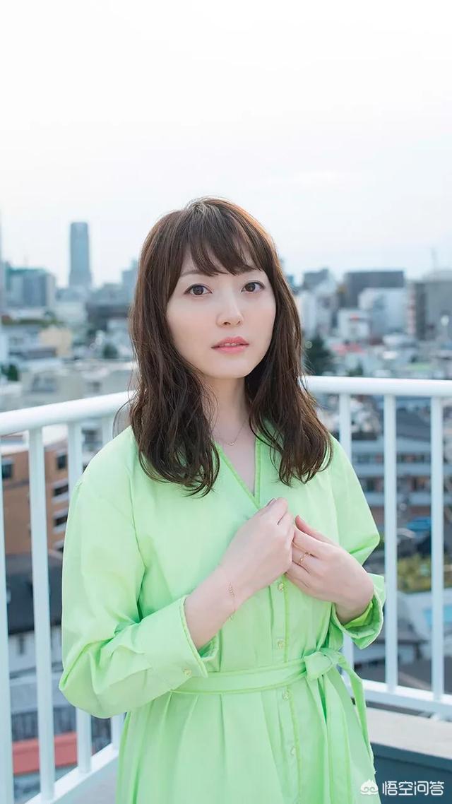 如果讓你五秒鐘內說出一個日本人的名字,你第一時間想到的是誰?為什麼?