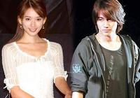 林志玲為何寧可選擇日本三流明星,也不願嫁給言承旭?