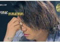 王寶強送別母親,曾許諾拍電影給媽媽蓋村裡最好的房子