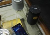 Bose藍牙揚聲器值不值得買?