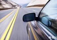 各位大神在高速上開過或者坐過最快時速的車是多少呢?