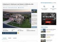 CPROP將區塊鏈技術引入全球主流房地產業