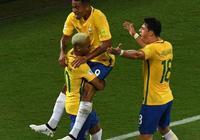 巴西VS玻利維亞:東道主巴西將輕鬆戰勝玻利維亞