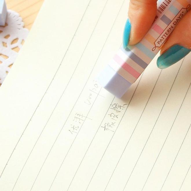 八月已經過半開學還會遠嗎?是時候準備高顏值文具做等開學了