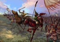 劉備麾下最厲害的武將,不是關羽,不是張飛,而是這個被臭罵的人
