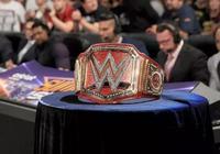關於WWE全球冠軍的魔咒,就連布洛克·萊斯納也無法打破!