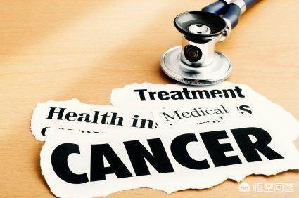 如果是醫生本人或者其家屬得了癌症,會化療23次嗎?你怎麼看?