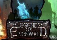 懷念那些經典的回合制戰鬥RPG?來看看這款中世紀風格的獨立遊戲