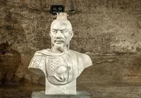 平定七國之亂中流砥柱,漢景帝親自指定接班人,為何史書將他遺忘