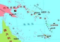 所羅門群島海戰,二戰太平洋戰爭的轉折點