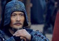 在襄樊之戰徐晃擊敗了關羽,導致了關羽敗走麥城的結局,那麼徐晃真的比關羽強嗎?