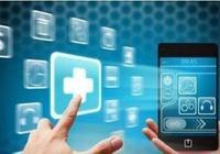 職工基本醫療保險待遇有哪些?