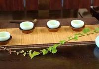 辨識丨福鼎白茶、政和白茶、月光白茶、安吉白茶