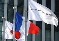 法國將減少雷諾股份穩固雷諾日產聯盟