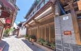 麗江都是吃喝玩樂全攻略,那麼不花錢的景點和性價比住宿最重要