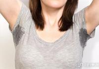 出個汗就能減肥嗎?3件事沒做,你是瘦不下來的