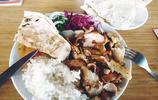 實拍我在土耳其吃的那些食物,世界第三大美食之國,名副其實嗎?