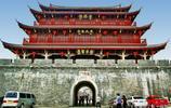 """這座城市被稱為""""中國不鏽鋼之都"""",最能代表廣東味兒"""
