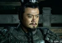秦朝最後一員大將,兵敗自殺前說:我就算死,也不向胯夫投降!
