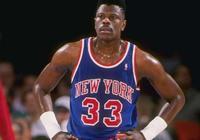 紐約尼克斯今夏將組建三巨頭陣容,NBA下賽季或將迎來大結局!
