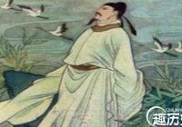 杜牧簡介 唐代詩人杜牧金谷園講了什麼