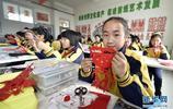 滿族文化進校園
