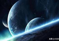 意識超越光才能感覺光!意識超光速!意識是一種宇宙波函數