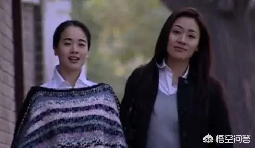 在《天道》中,如果讓你從芮小丹、歐陽雪和肖亞文之中選一個當女朋友,你會選誰?
