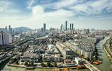 """比成都武漢""""有錢"""",但高樓很少的城市,馬雲的阿里巴巴也在這!"""